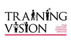 TRAINING VISION INSTITUTE