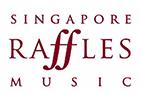 SINGAPORE RAFFLES MUSIC COLLEGE
