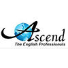 ASCEND EDUCATION CENTRE