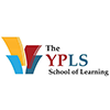 THE YPLS SCHOOL OF LEARNING