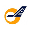 AIR TRANSPORT TRAINING COLLEGE