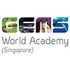 GEMS WORLD ACADEMY (SINGAPORE)