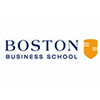 BOSTON BUSINESS SCHOOL