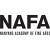 NANYANG ACADEMY OF FINE ARTS