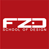 FZD SCHOOL OF DESIGN