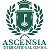 ASCENSIA INTERNATIONAL SCHOOL