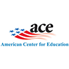 AMERICAN CENTER FOR EDUCATION