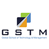GLOBAL SCHOOL OF TECHNOLOGY & MANAGEMENT