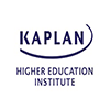 KAPLAN HIGHER EDUCATION INSTITUTE