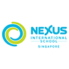 NEXUS INTERNATIONAL SCHOOL (SINGAPORE)
