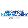 SINGAPORE MEDIA ACADEMY