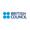 BRITISH COUNCIL (SINGAPORE)