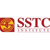 SSTC INSTITUTE