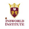 INSWORLD INSTITUTE