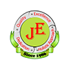 JE EDUCATIONAL COLLEGE