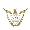 NYU LANGUAGE SCHOOL
