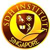 SDH INSTITUTE