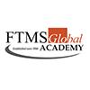 FTMSGLOBAL ACADEMY