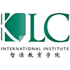 KLC INTERNATIONAL INSTITUTE