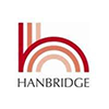 HANBRIDGE SCHOOL