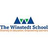 THE WINSTEDT SCHOOL