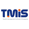 TOURISM MANAGEMENT INSTITUTE OF SINGAPORE