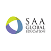 SAA GLOBAL EDUCATION CENTRE