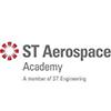 ST AEROSPACE ACADEMY