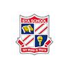 SAN YU ADVENTIST SCHOOL
