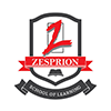ZESPRION SCHOOL OF LEARNING