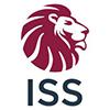 ISS INTERNATIONAL SCHOOL
