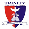 TRINITY INTERNATIONAL COLLEGE