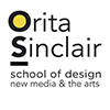 ORITA SINCLAIR SCHOOL OF DESIGN AND MUSIC