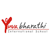 YUVABHARATHI INTERNATIONAL SCHOOL