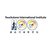 TOUCHSTONE INTERNATIONAL INSTITUTE