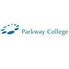 PARKWAY COLLEGE OF NURSING AND ALLIED HEALTH