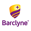 BARCLYNE COLLEGE INTERNATIONAL