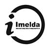 IMELDA UNISEX HAIRSTYLING & BEAUTY TRAINING SCHOOL