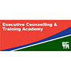 EXECUTIVE COUNSELLING AND TRAINING ACADEMY