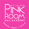 THE PINK ROOM INTERNATIONAL NAIL ACADEMY